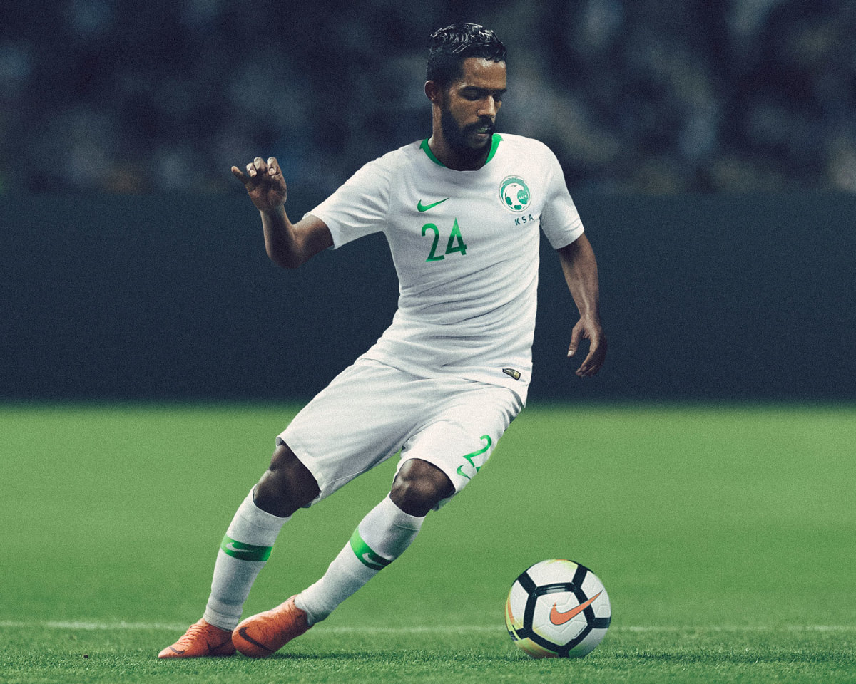 Saudi-Arabia-Home-Kit.jpg