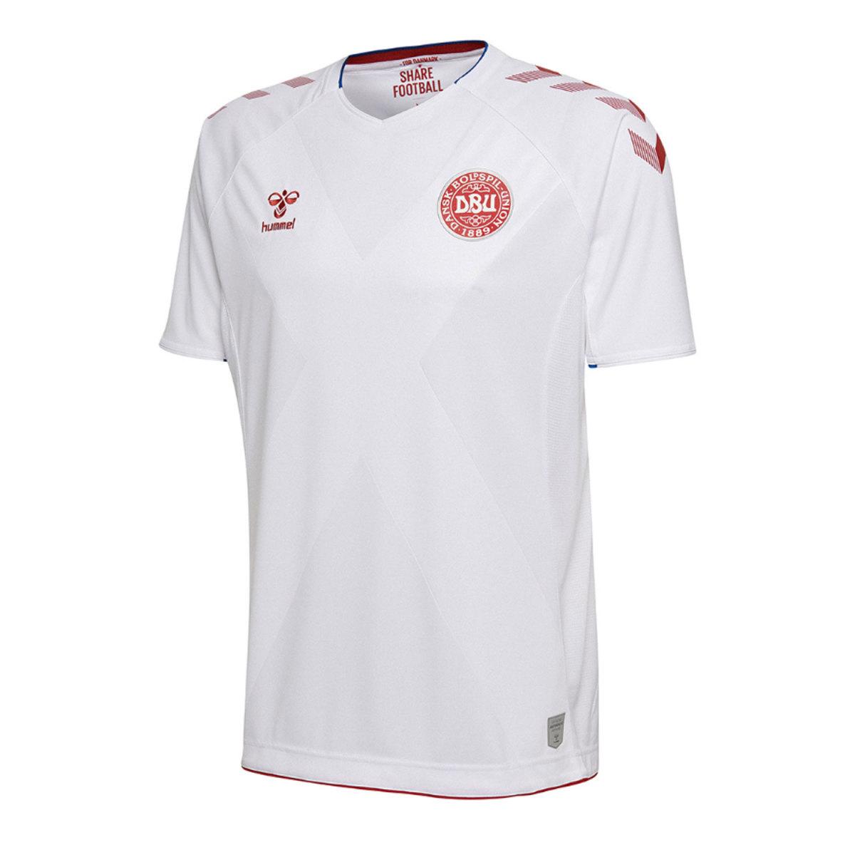 Denmark-Away-2018.jpg