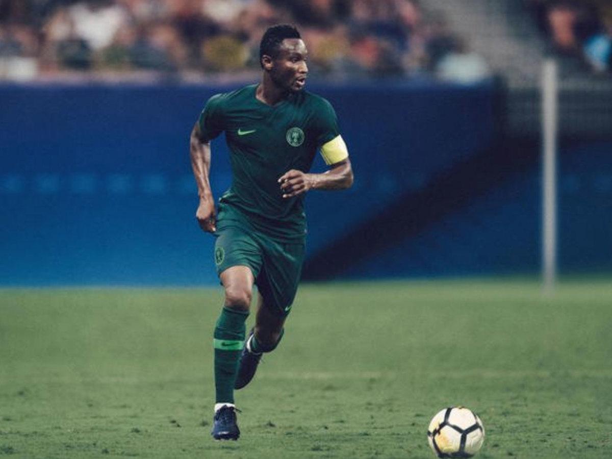 Nigeria-Home-Kit_0.jpg