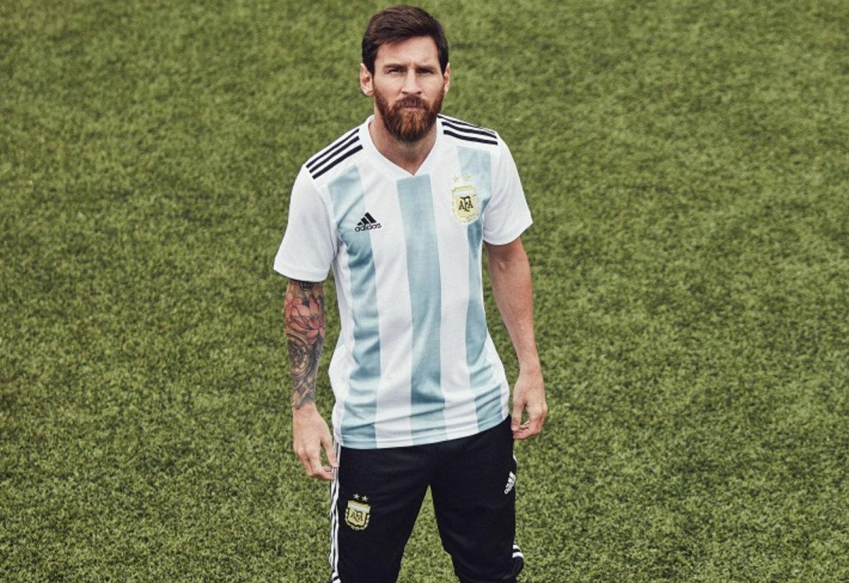 Argentina-World-Cup-Jersey.jpg
