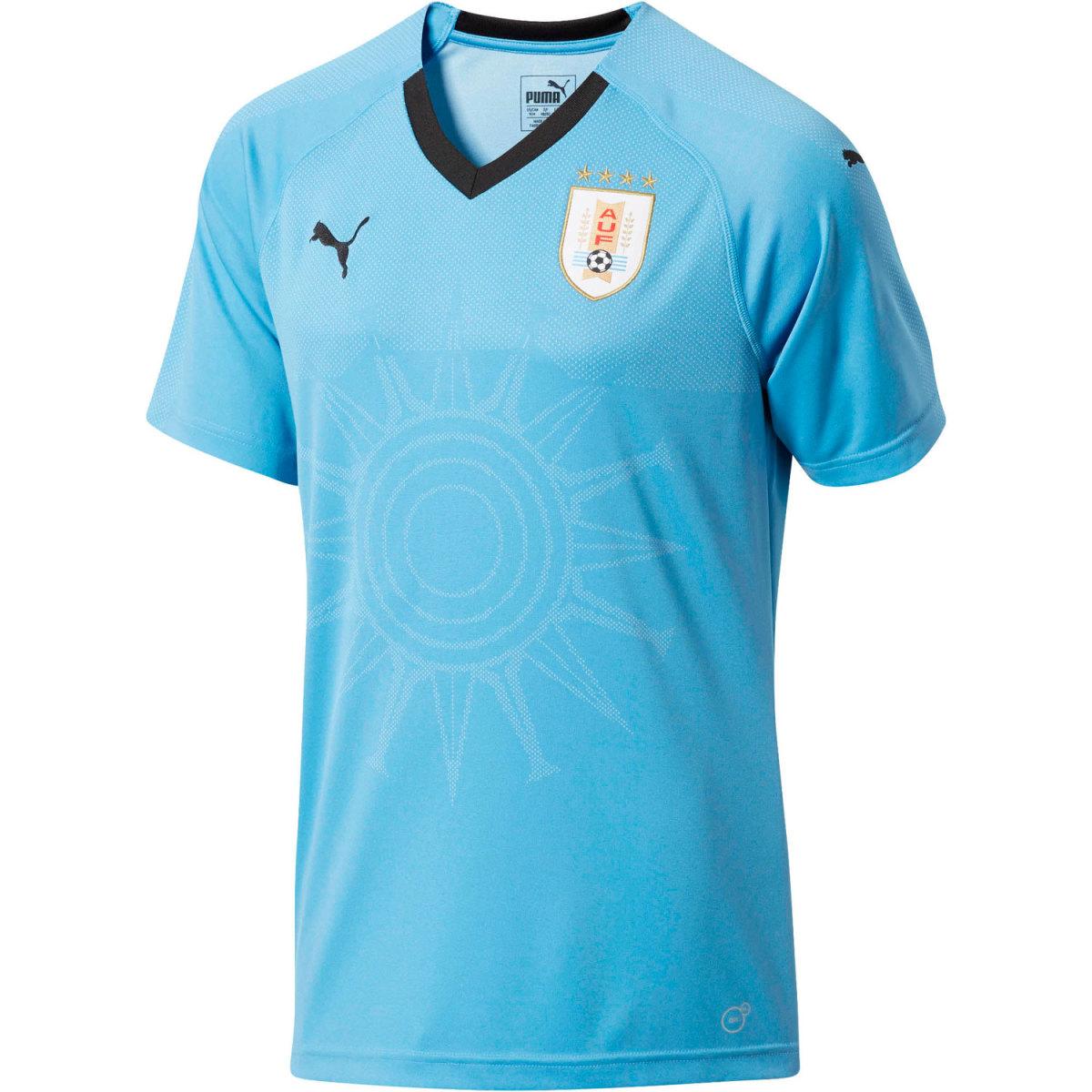 Uruguay-2018-WC-Puma.jpg