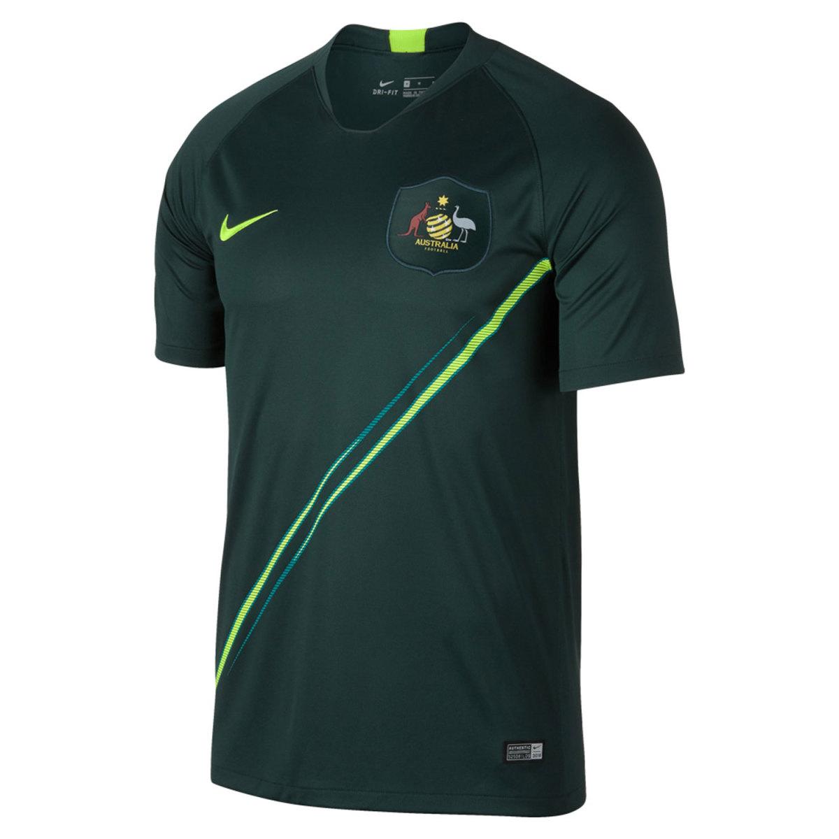 Australia-Away-2018-Kit.jpg