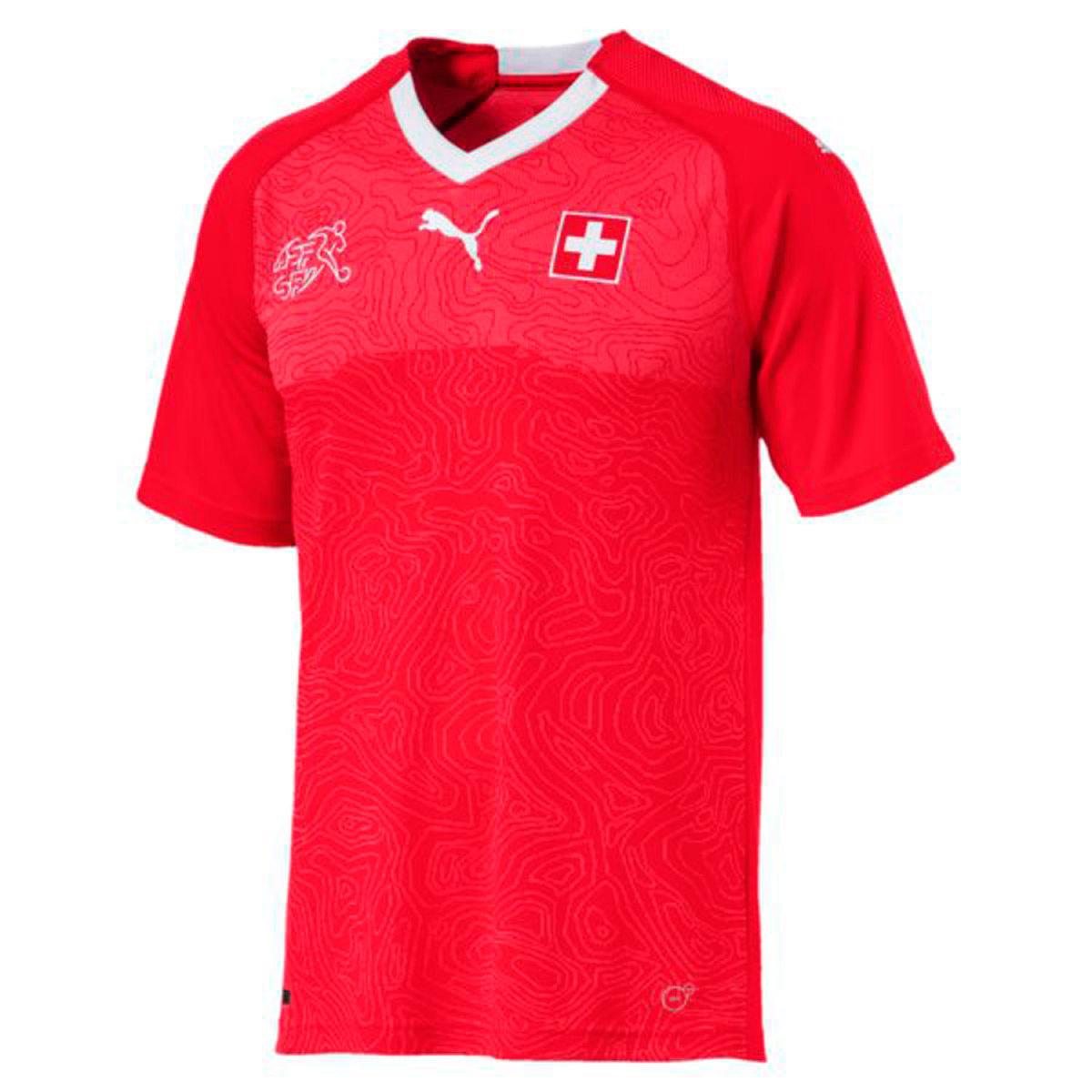 Switzerland-Puma.jpg