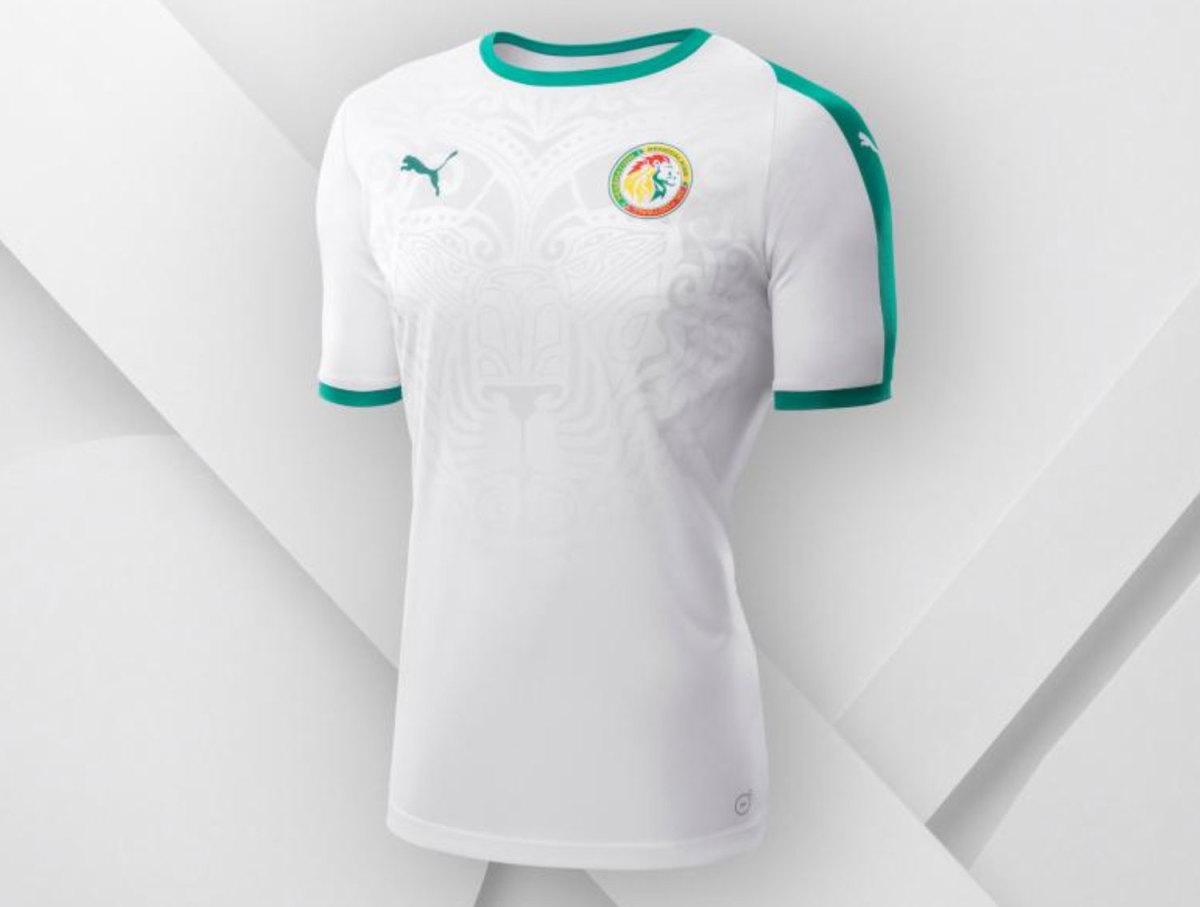 Senegal-Away-Kit_0.jpg