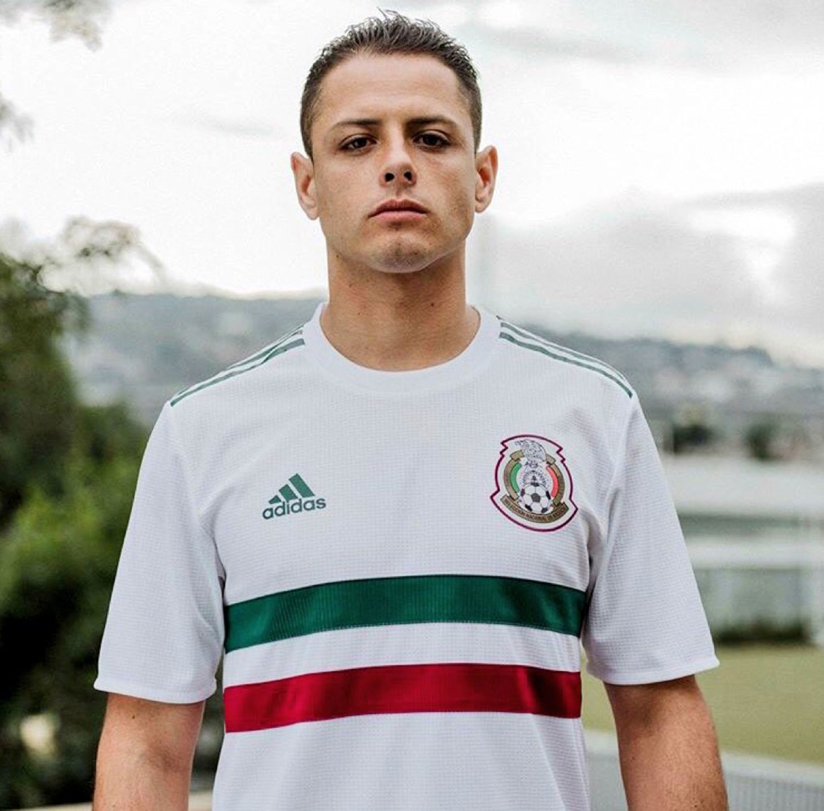 Mexico-Away-2018.jpg