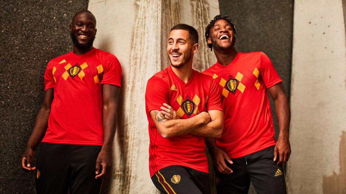 Belgium-World-Cup-Jersey.jpg