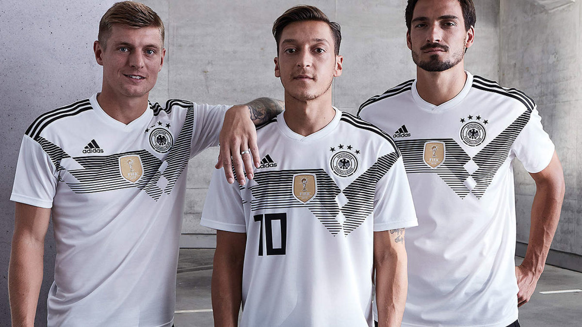 Germany-2018-WC-Kit.jpg