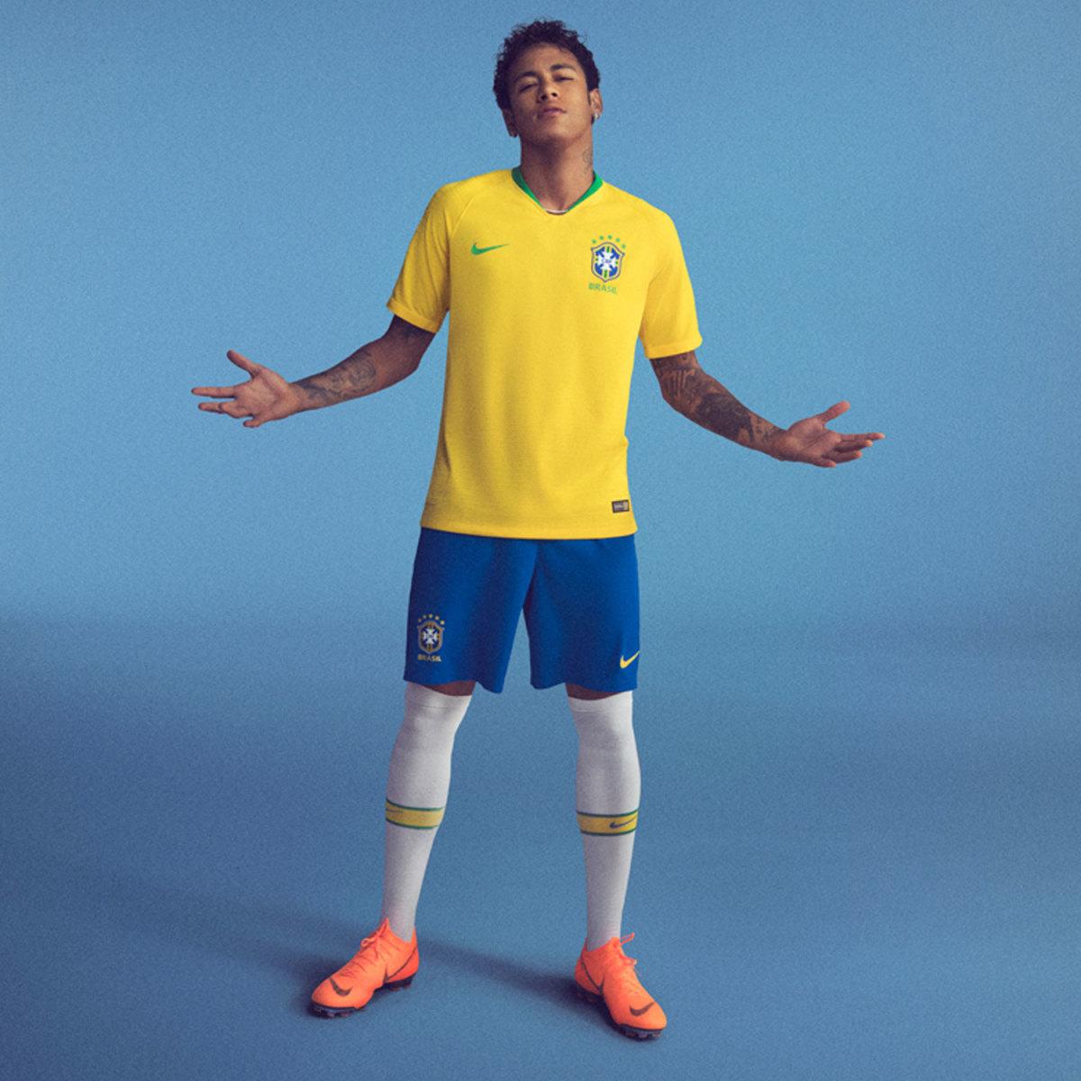 Brazil-Home-Kit.jpg
