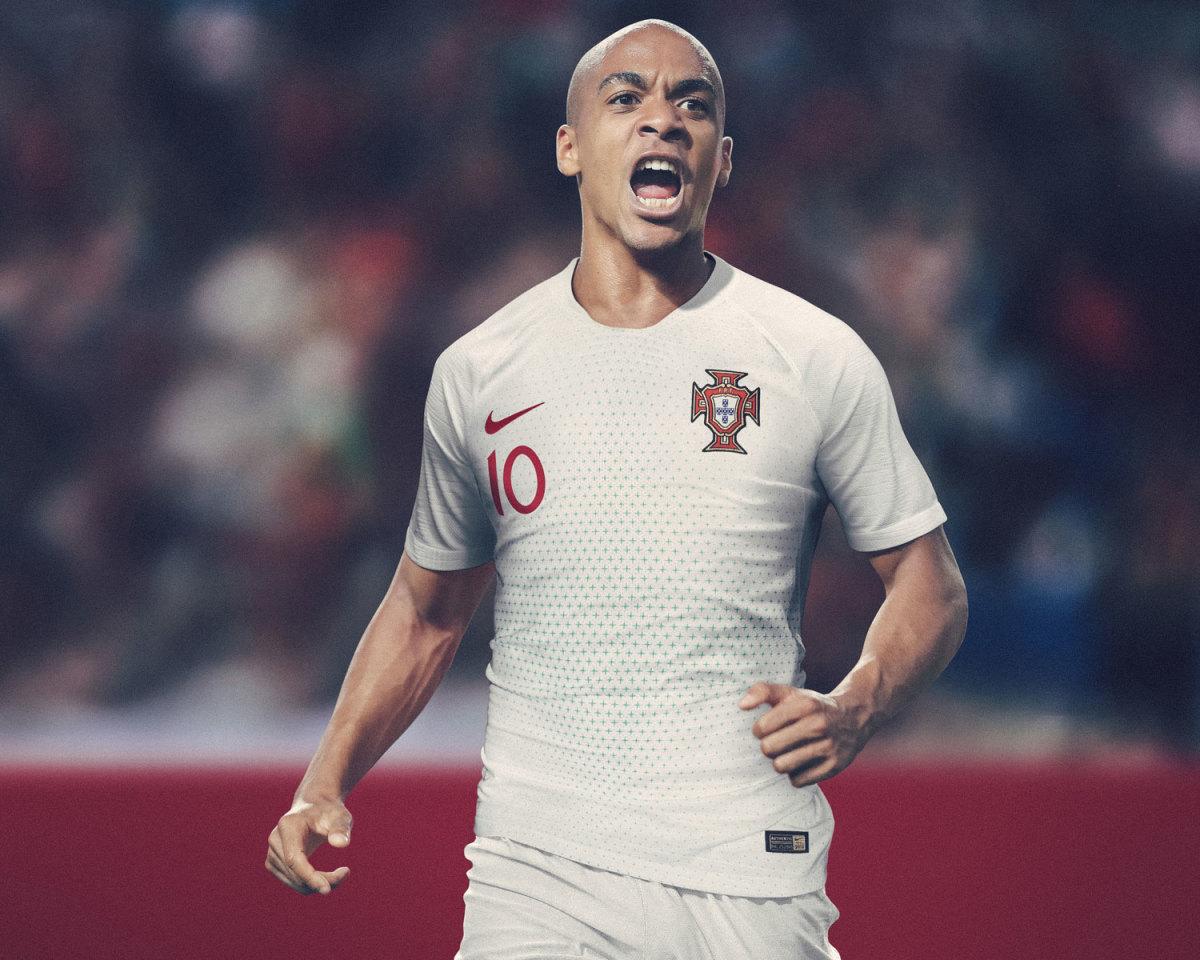 Portugal-Away-2018.jpg