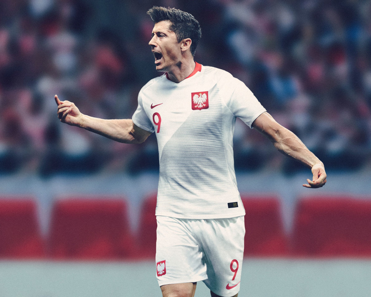 Poland-Away-Kit.jpg