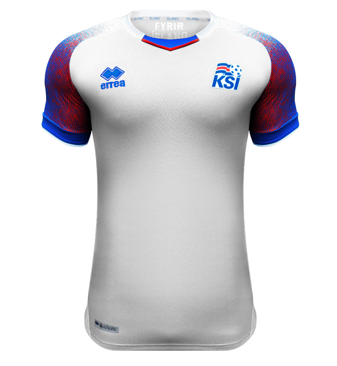 Iceland-Away-Kit-2018.jpg