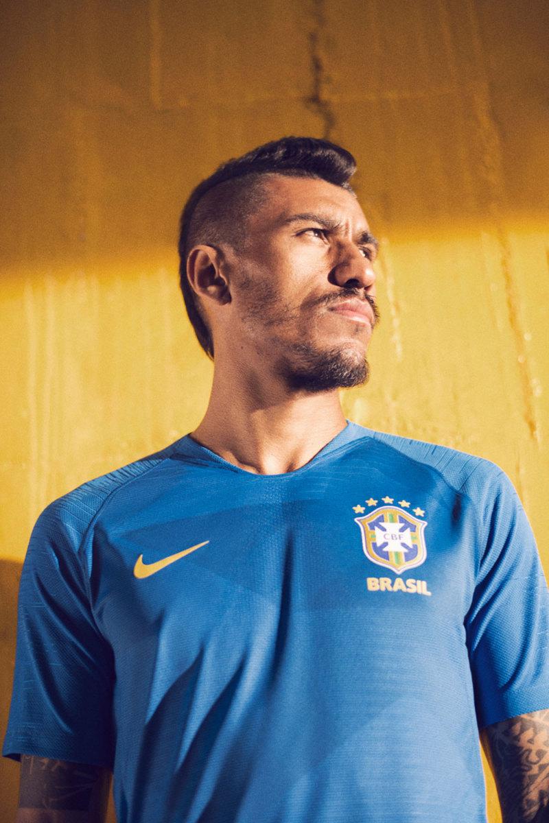 Brazil-Away-Kit.jpg