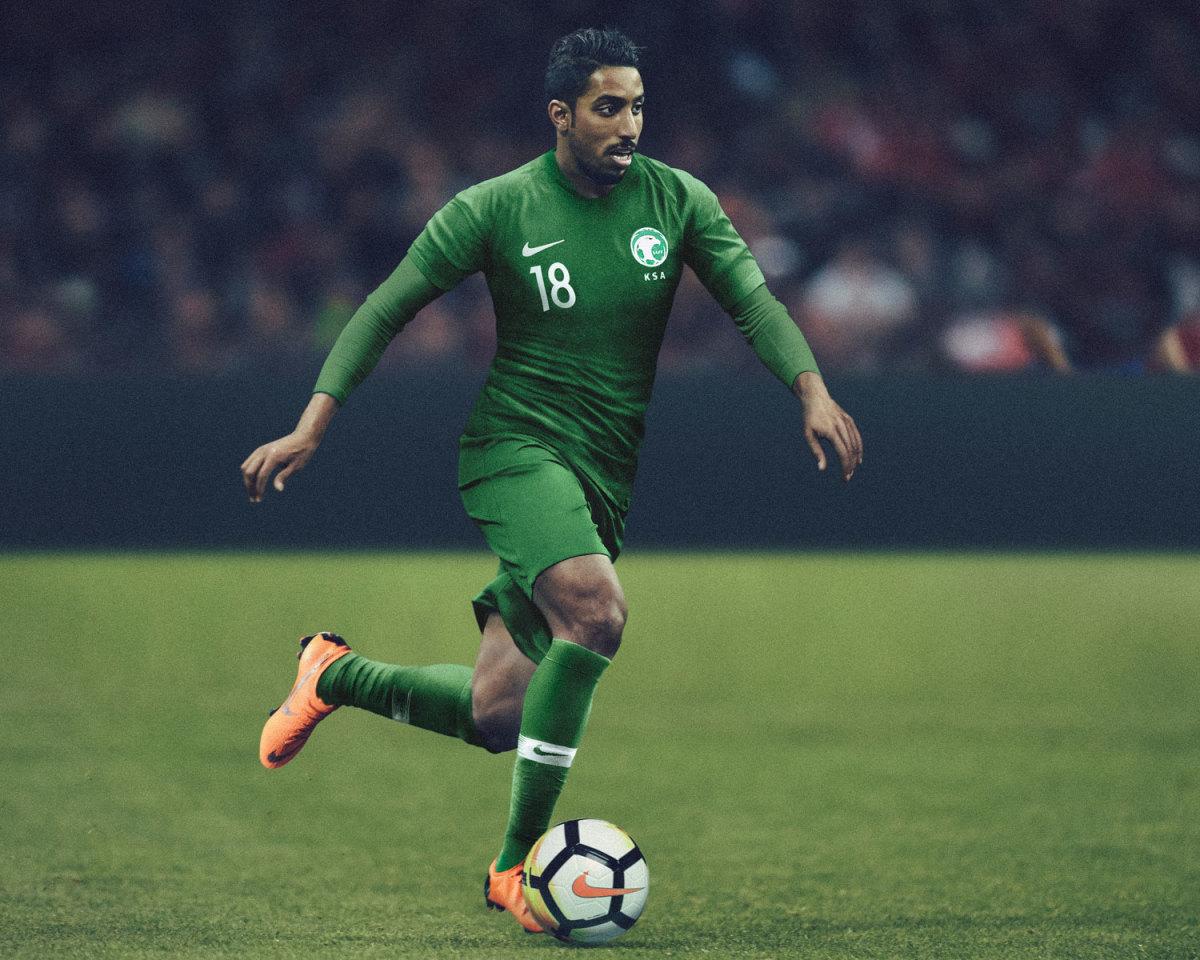Saudi-Arabia-Away-Kit.jpg