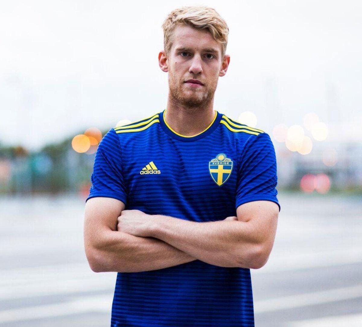 Sweden-Home-2018_0.jpg