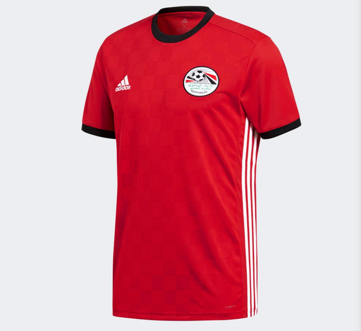 Egypt-Home-Kit-2018.jpg