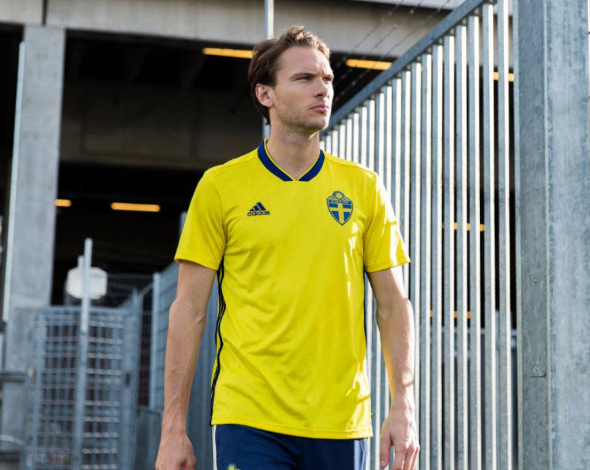 Sweden-Home-2018-Kit.jpg