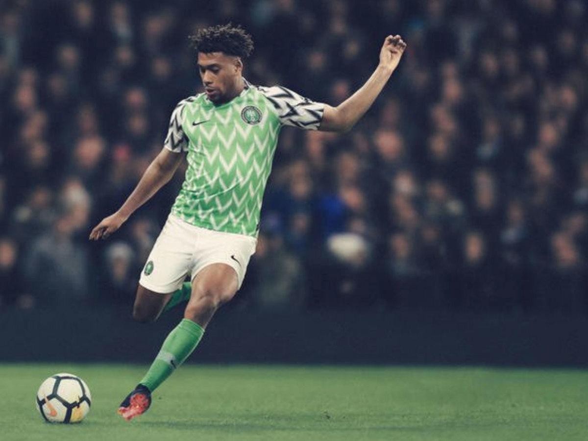 Nigeria-Away-Kit_0.jpg