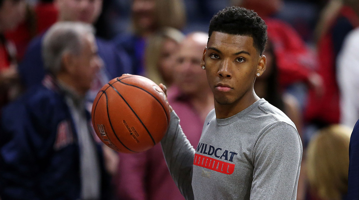 allonzo-trier-arizona-1300-mailbag-return.jpg