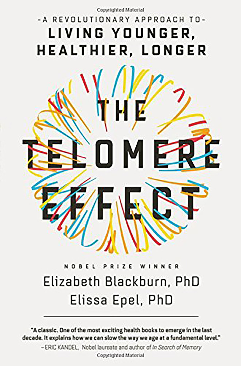 telomere-book.jpg