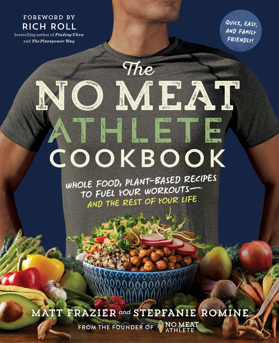 no-meat-athlete.jpg