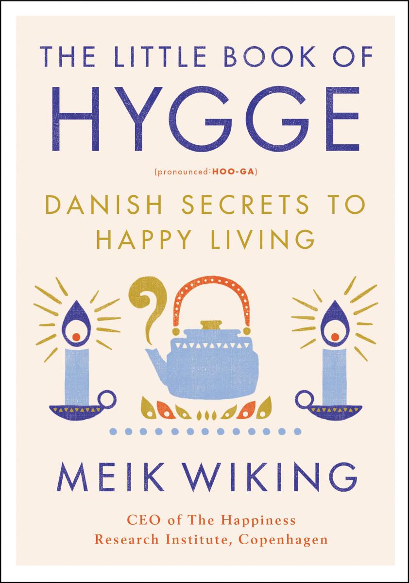 book-hygge-danish.jpg