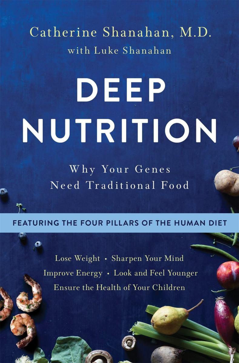 Deep_nutrition_image.jpg