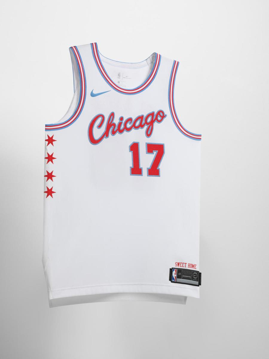 chicago-bulls-city-edition-jersey.jpeg