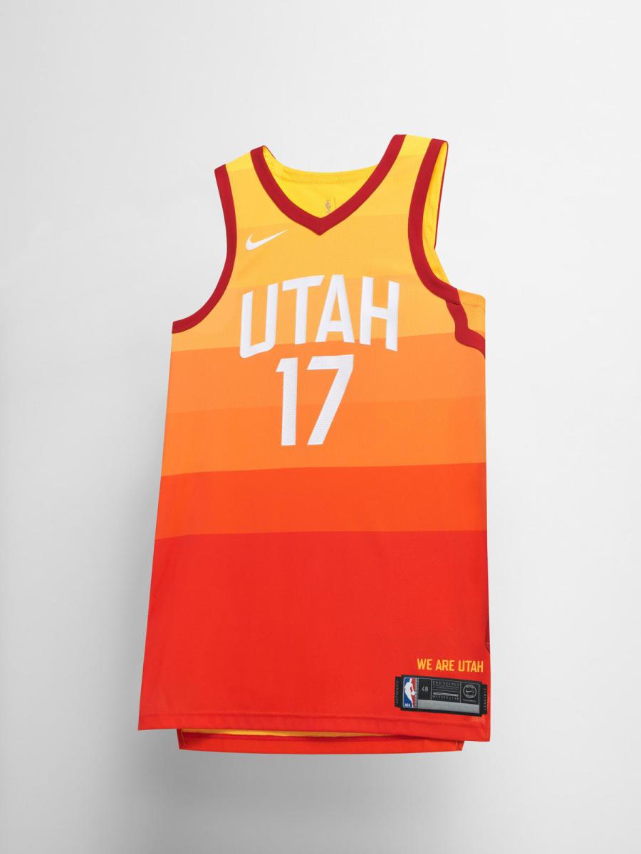 utah-jazz-city-edition-jersey.jpeg