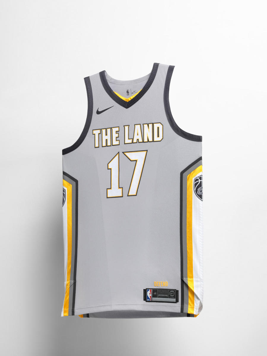 cleveland-cavaliers-city-edition-jersey.jpeg