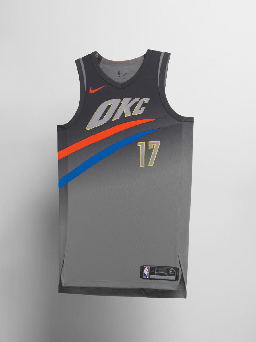 oklahoma-city-thunder-city-edition-jersey.jpeg