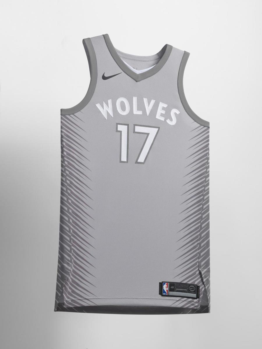 minnesota-timberwolves-city-edition-jersey.jpeg