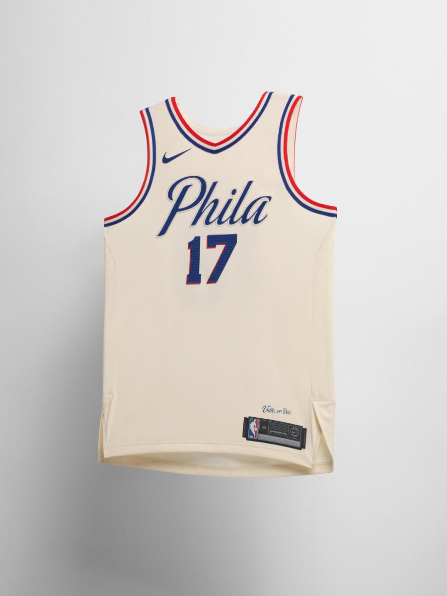 philadelphia-76ers-city-edition-jersey.jpeg