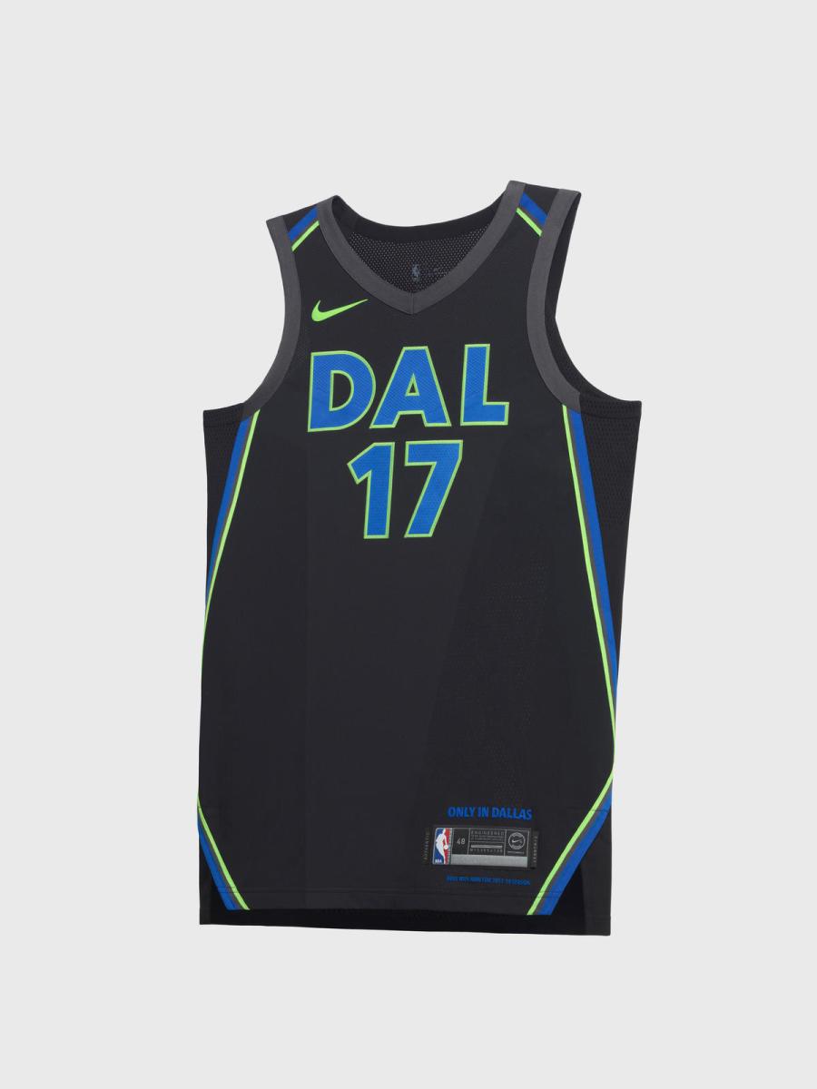 dallas-mavericks-city-edition-jersey.jpeg