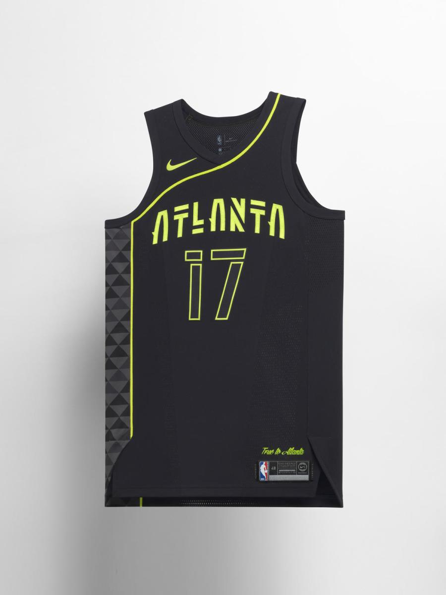 atlanta-hawks-city-edition-jersey.jpeg