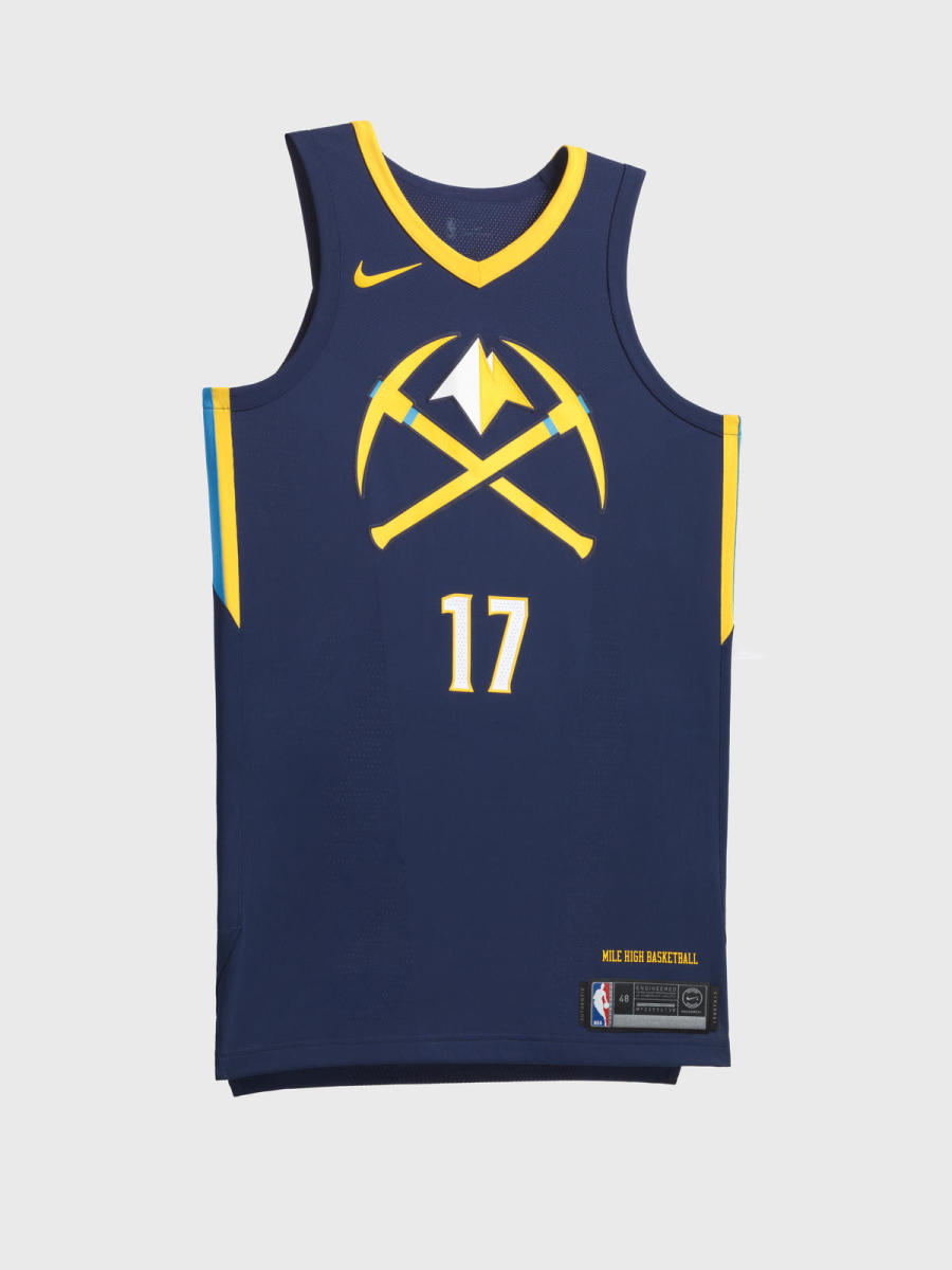 denver-nuggets-city-edition-jersey.jpeg