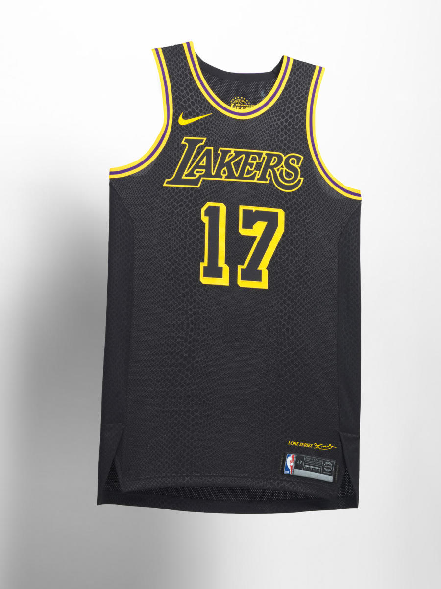 los-angeles-lakers-city-edition-jersey.jpeg