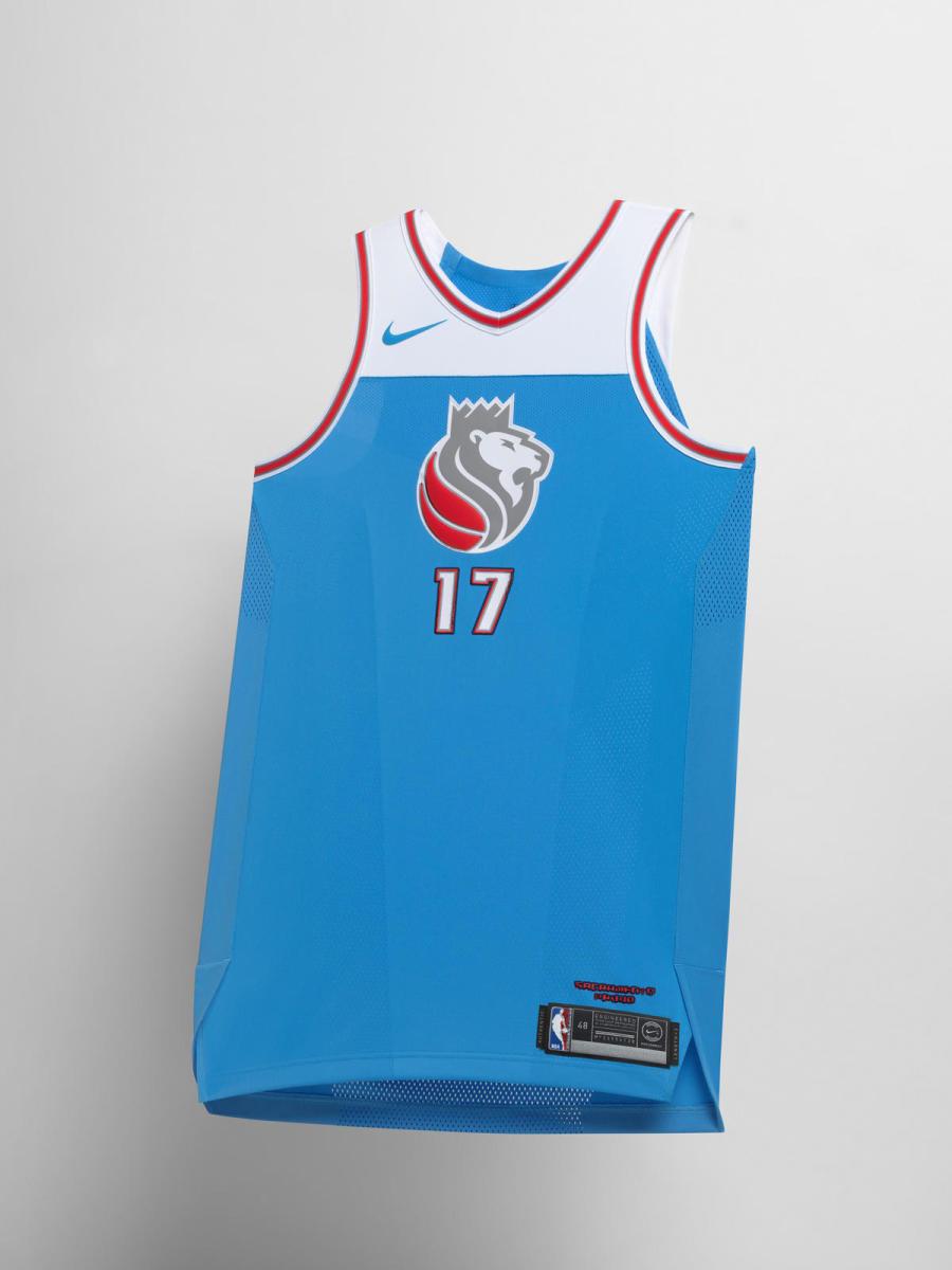sacramento-kings-city-edition-jersey.jpeg