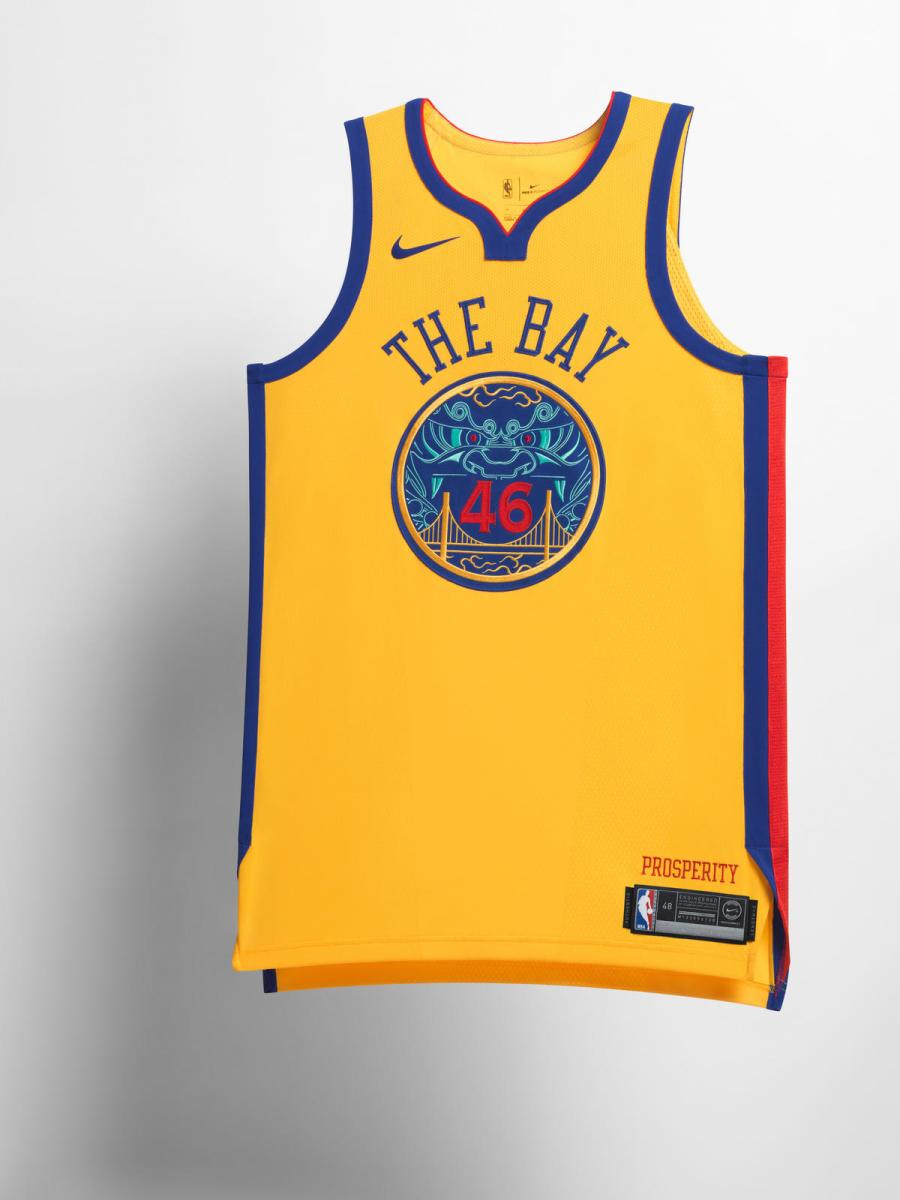 golden-state-warriors-city-edition-jersey.jpeg