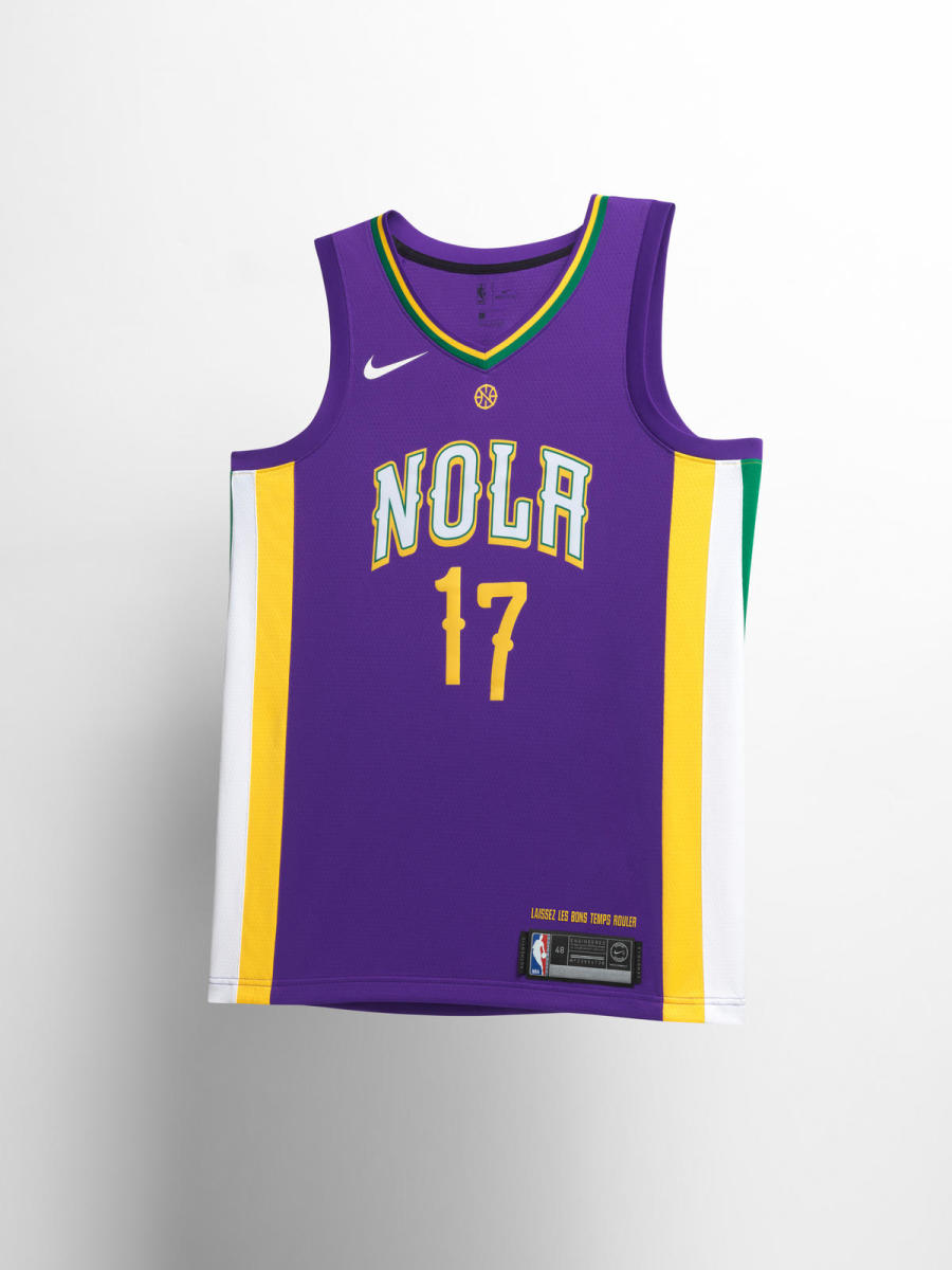 new-orleans-pelicans-city-edition-jersey.jpeg