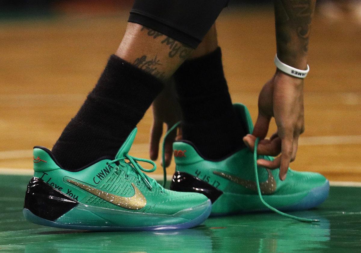 isaiah-thomas-sneakers.jpg