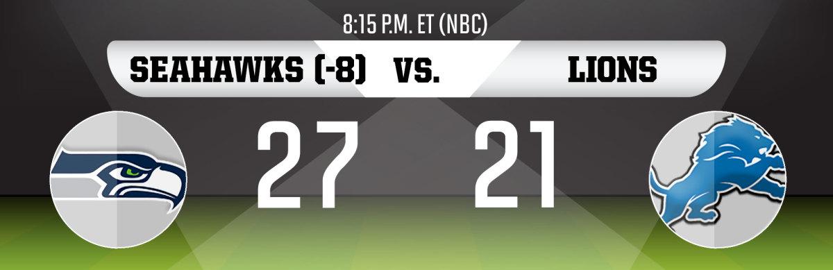 seahawks-lions-wild-card.jpg
