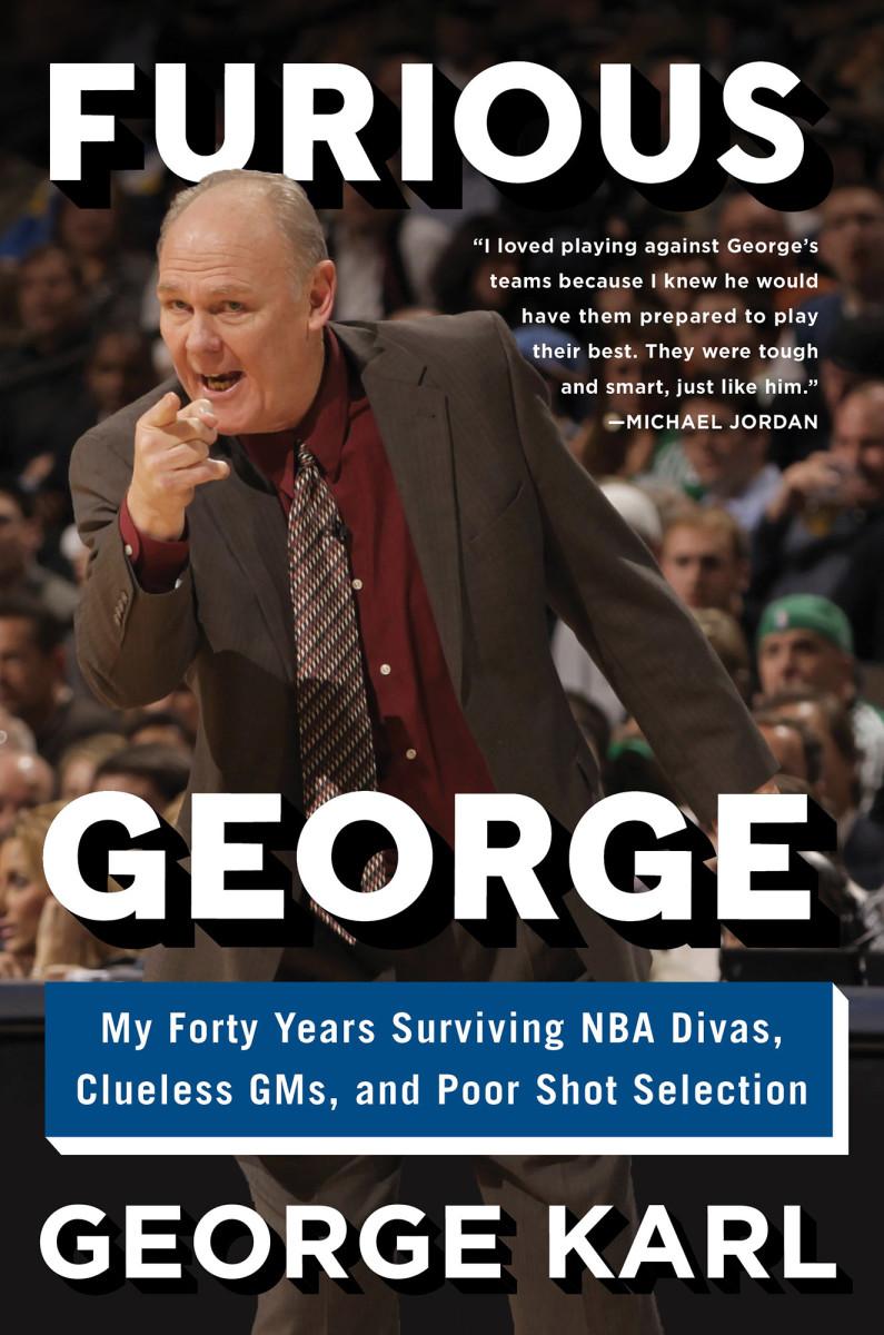 furious-george-cover-inline.jpg