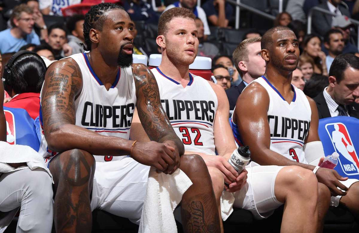 clippers-sleepers.jpg