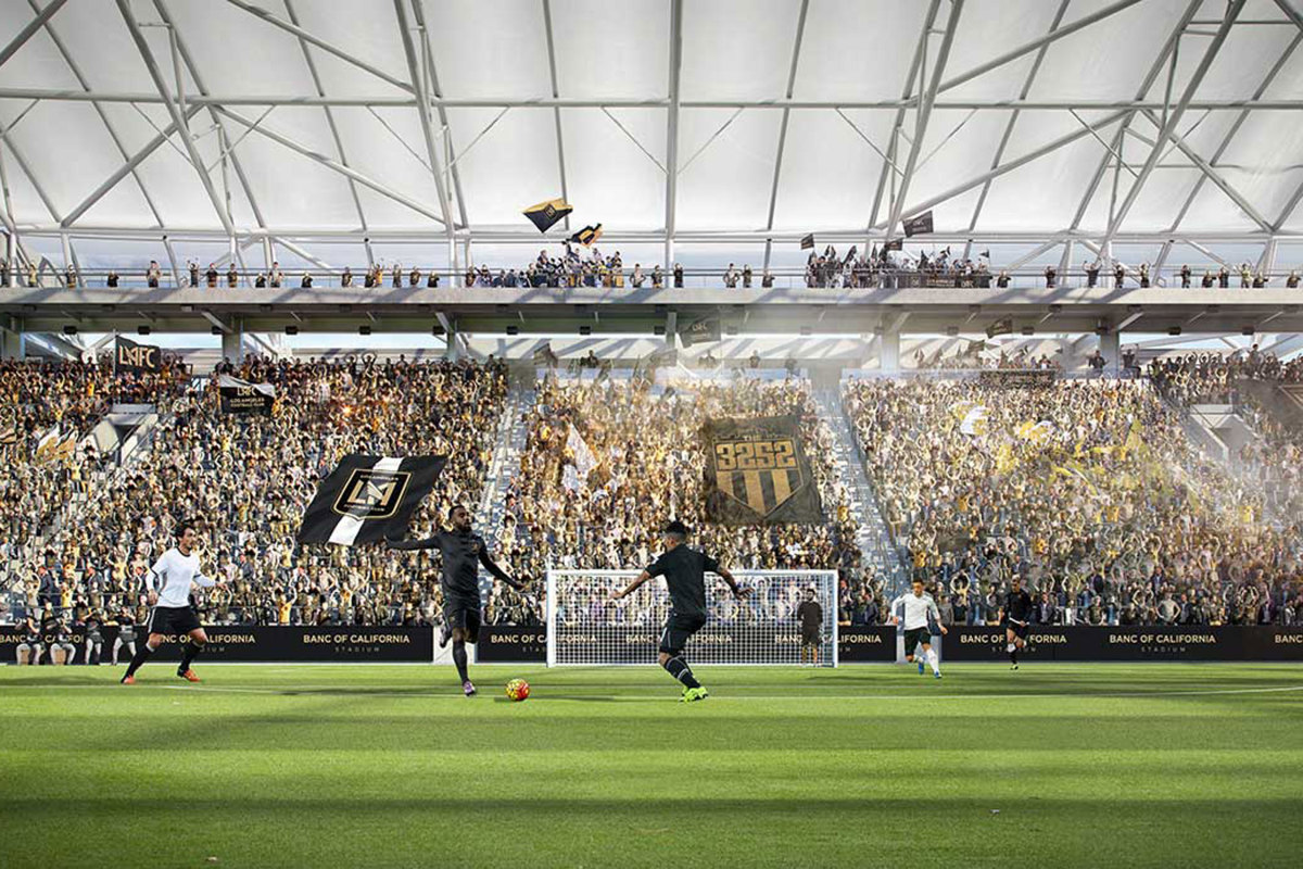 LAFC-Supporters-Stand-2.jpg