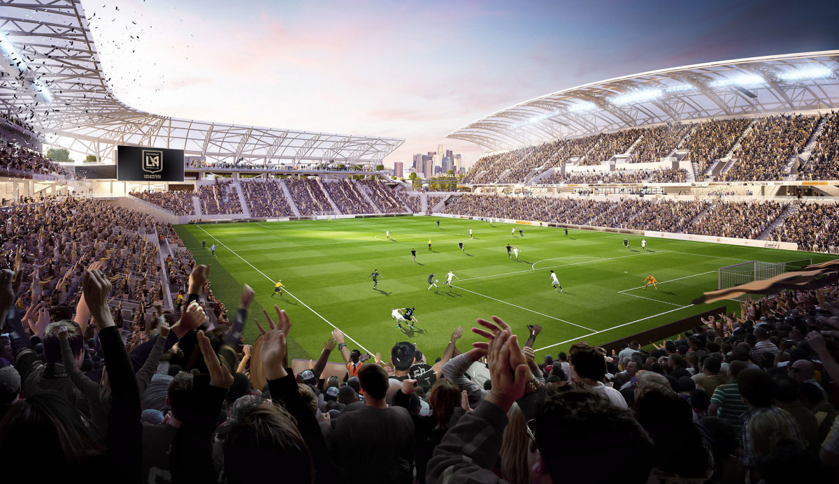 LAFC-Stadium-Rendering-8.jpg