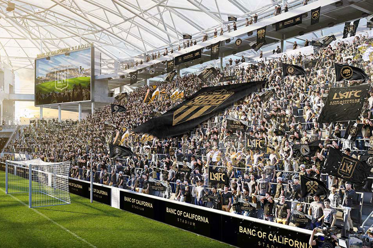 LAFC-Supporters.jpg