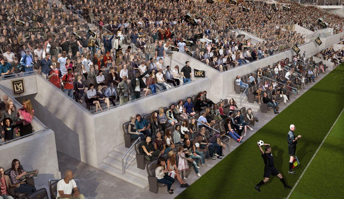 LAFC-Stadium-Rendering-9.jpg