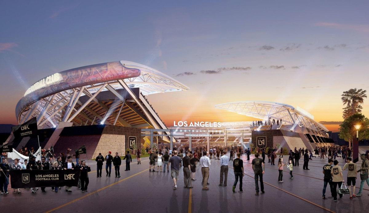 LAFC-Stadium-Rendering-6.jpg