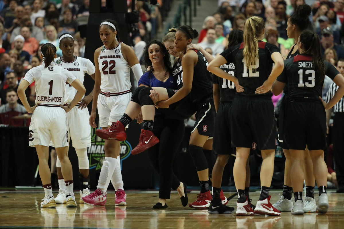 womens-cbb-college-injuries.jpg