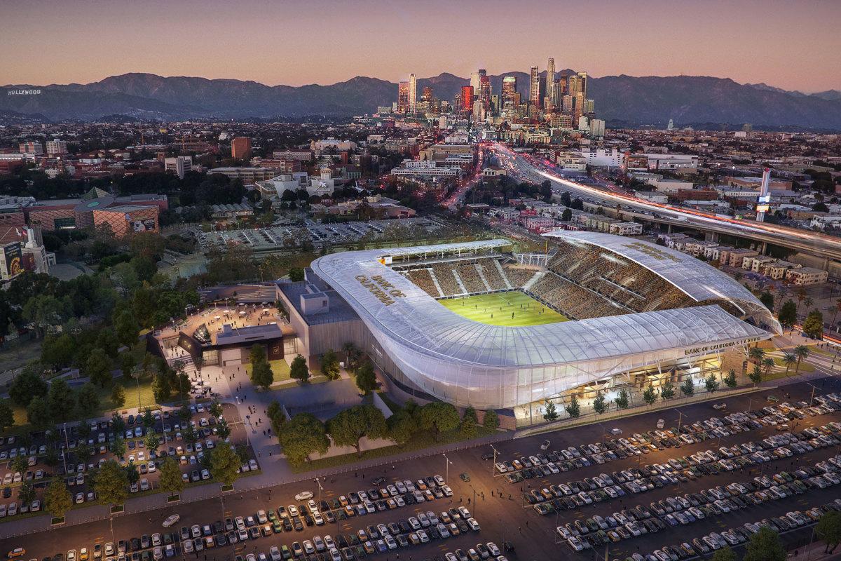 LAFC-Stadium-Rendering-4_1.jpg